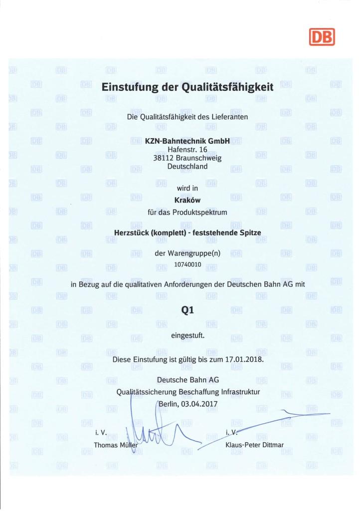 Q1-Zertifikat 600dpi-1